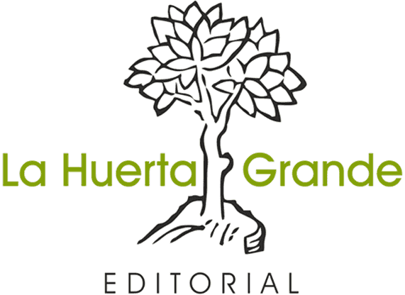 La huerta grande